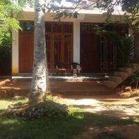 Hotellbilder: Banana Point, Weligama