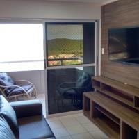 Superior Two-Bedroom Apartment with Sea View (6 Adults)