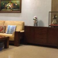 Hotel Pictures: Changsha Hengwei•Xiyayun Apartment, Changsha