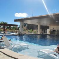 Fotos do Hotel: Di Roma International Resort, Caldas Novas