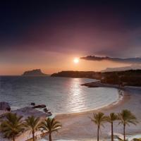 Hotellbilder: La Sort Boutique Hotel, Moraira