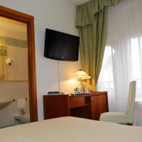 Hotellbilder: Locanda al Castello Wellness Resort, Cividale del Friuli