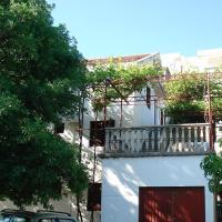 Apartments Aleksic