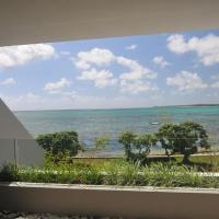 Φωτογραφίες: Studio Oranz Korai by Oazure, Poste Lafayette