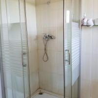 Zdjęcia hotelu: Residencial 5j, Mussulo