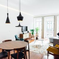 Myo Design House