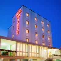 Hotelbilleder: Hotel Playa, Bibione