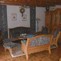 Hotelbilleder: Spargelhof, Sudwalde