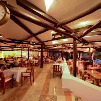 Sunset Marina & Yacht Club - All Inclusive