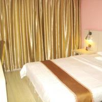 Фотографии отеля: Hua Feng Hotel, Шэньчжэнь
