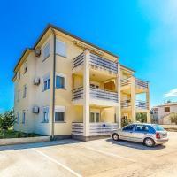 Hotellbilder: Apartment Pineta, Fažana