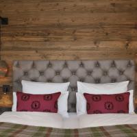 Hotelbilleder: Sepperlwirt, Meiling