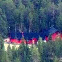 Hotelfoto's: Kyrön Loma, Kyrö