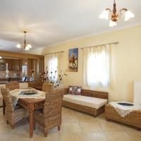 Four Bedroom Villa with Private Pool