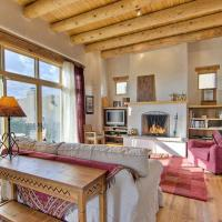 Hotel Pictures: Bishops Lodge Villa Vista Two-bedroom Condo, Santa Fe