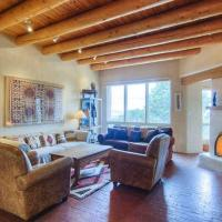 Fotos do Hotel: Moonstar Four-bedroom Holiday Home, Santa Fe