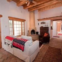 Фотографии отеля: Casa Sin Nombre Two-bedroom Holiday Home, Санта-Фе