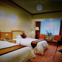 Hotelbilder: Kunming Guihua hotel, Kunming