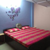 Fotos do Hotel: Geeta cottage homestay, Shimla