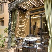 Hotellbilder: Vista del Cielo Three-bedroom Condo, Santa Fe