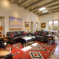 Hotelfoto's: Eastside Compound Three-bedroom Holiday Home, Santa Fe