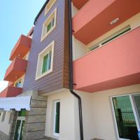 Hotel Pictures: Siena House, Sozopol