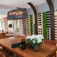Hotelbilleder: Hotel Fiori, Bad Soden-Salmünster
