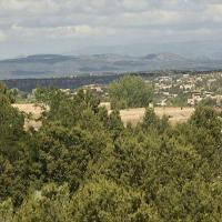 Hotellbilder: Camino Chaco in 1200 East Three-bedroom Holiday Home, Santa Fe