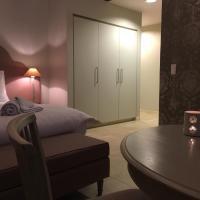 Photos de l'hôtel: T Bed & De Tafel, Avelgem