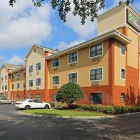 Zdjęcia hotelu: Extended Stay America - Orlando - Convention Center - Sports Complex, Orlando