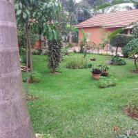 Fotos del hotel: Caffe Roma - Guest House, Kampala