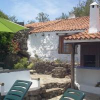 Casa Pepa