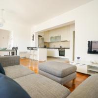 Zdjęcia hotelu: Apartment Zara Bianca, Zadar