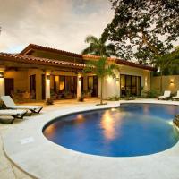 Hotelfoto's: Casa Cascada, Potrero