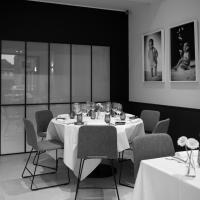Zdjęcia hotelu: Hotel Carnac, Koksijde