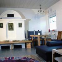 Hotelbilleder: Apartment Kraemer Dax, Mehren