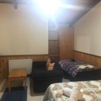 Hotelbilder: 4 Bears Motel, Tumbarumba
