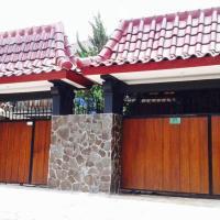 Hotelfoto's: Villa Cabean Salatiga, Salatiga