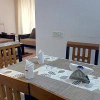 酒店图片: Sopan Lifestyle, 艾哈迈达巴德