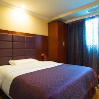 Foto Hotel: Hualian Hotel, Guiyang