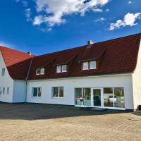 Hotelbilleder: Trainwerk, Isernhagen