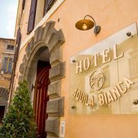 Hotel Aquila Bianca