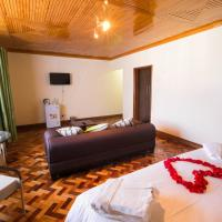 Hotel Pictures: 215 Karen Garden, Nairobi