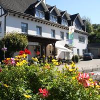 Hotelbilleder: Pension / Ferienwohnung Allebrodt, Lennestadt