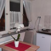 Hotelbilleder: Apartment B & B27, Rottweil