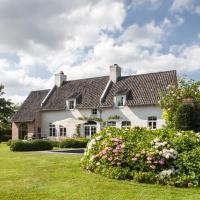Photos de l'hôtel: B&B De Lievde, Lovendegem