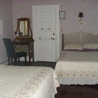 Hotel Pictures: The Whitman Inn, Caledonia