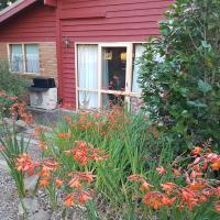 Hotelfoto's: Jamieson Valley Retreat, Howqua