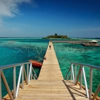 Zdjęcia hotelu: Tidung Solata Homestay, Kepulauan Seribu