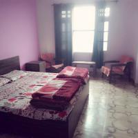 Фотографии отеля: Cozy Homestay In Shimla, Шимла